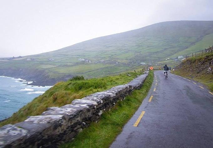 106Dingle, Ireland49673_10154586597915319_8745177834452978222_n