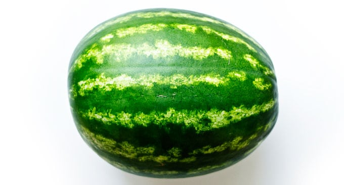 Everything you need to know about watermelon, including the different varieties, how to cut watermelon, how to store it, and nutrition information.