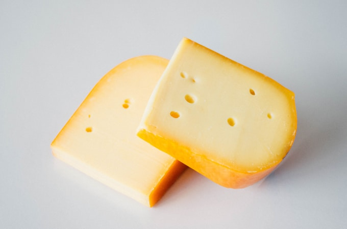Gouda Cheese 101: Everything You Need To Know About Gouda!