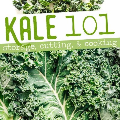 Kale photo pinterest