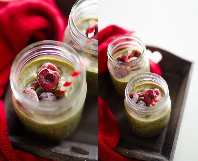 Cherry-Spinach-Smoothie2