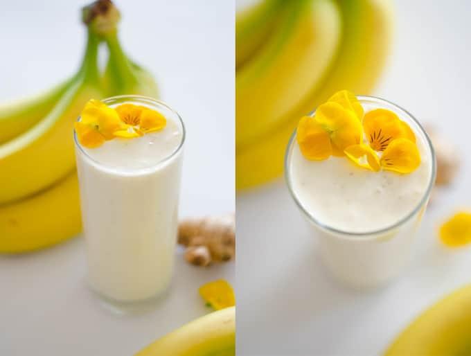 banana-ginger-smoothie680