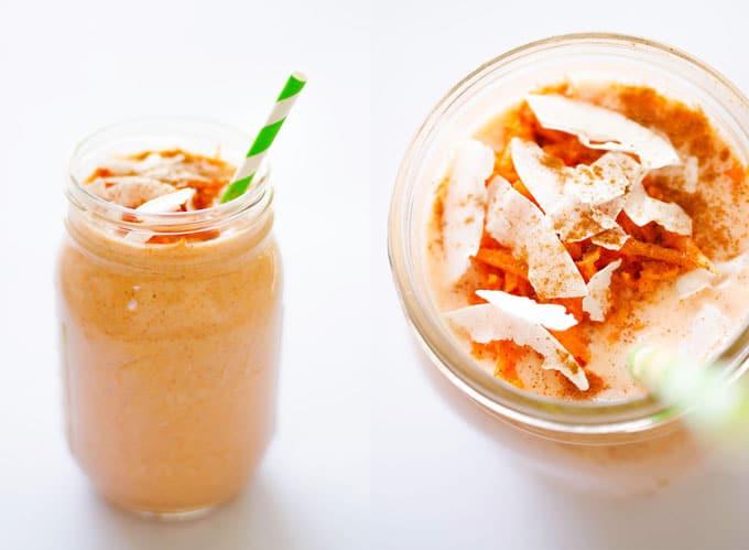 carrot-cake-smoothie-3