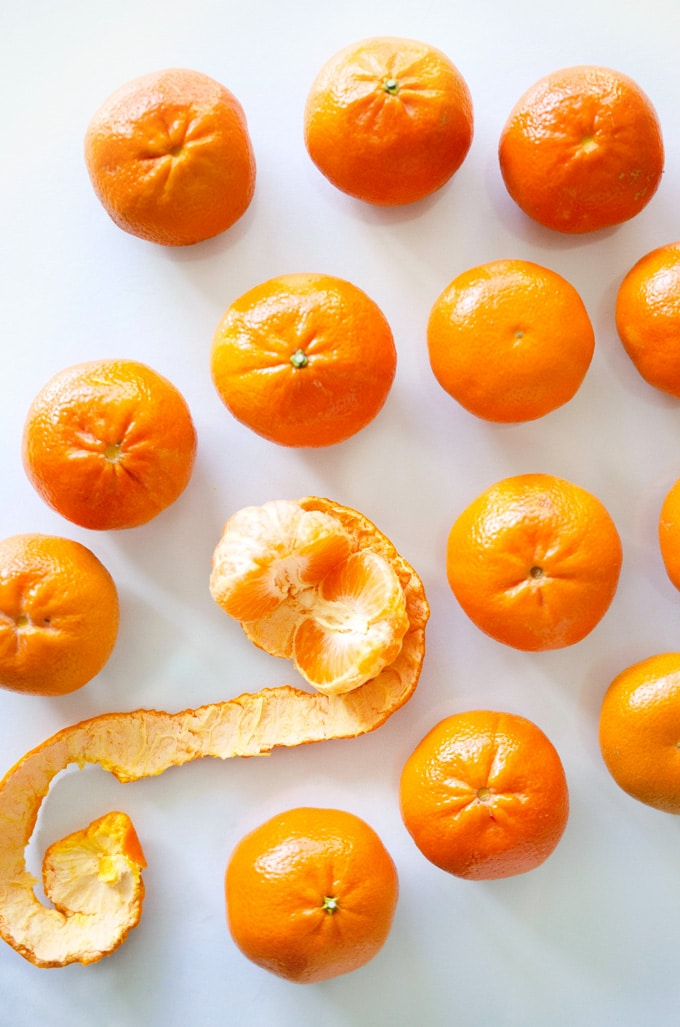 Mandarin Oranges 101 Everything You Need To Know About Mandarins,White Wall Stickers For Bedrooms