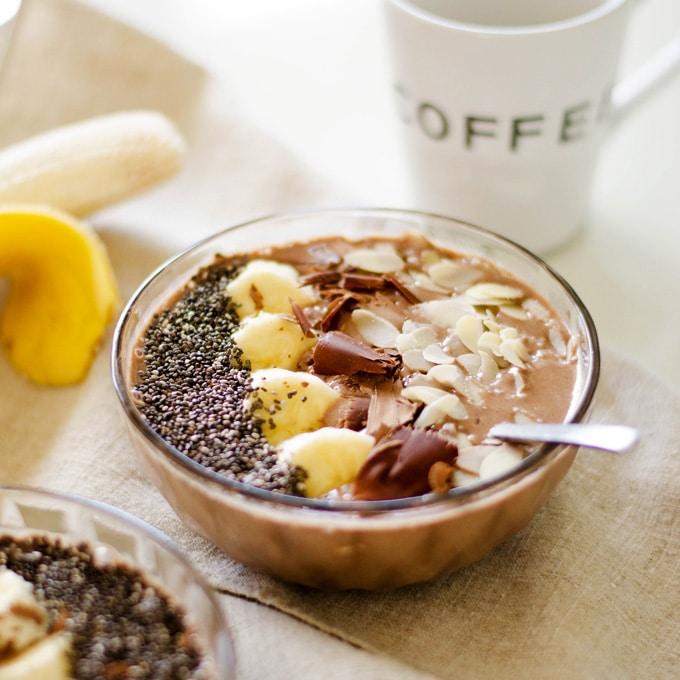 mocha-morning-smoothie-bowl-6-680