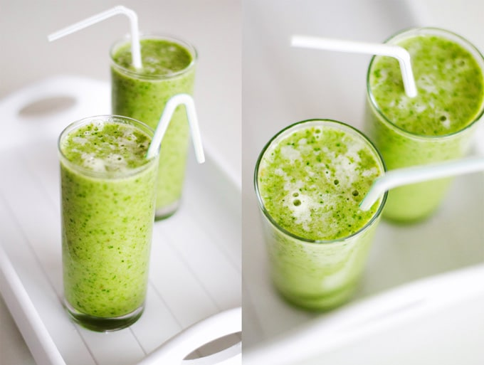 simple-green-smoothie-4