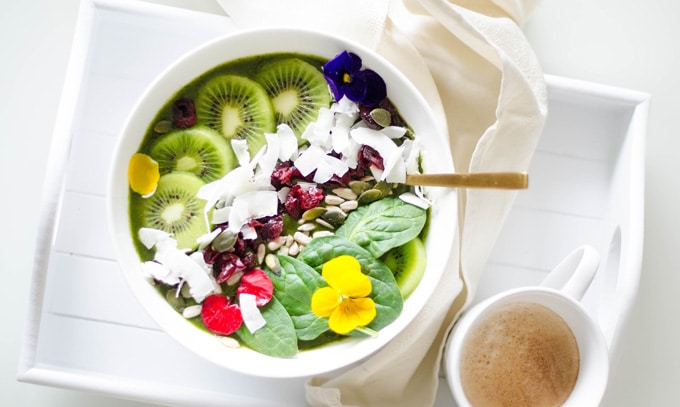 smoothie-bowl-3-680