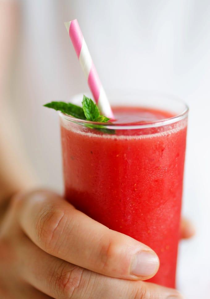 watermelon-smoothie-4-680
