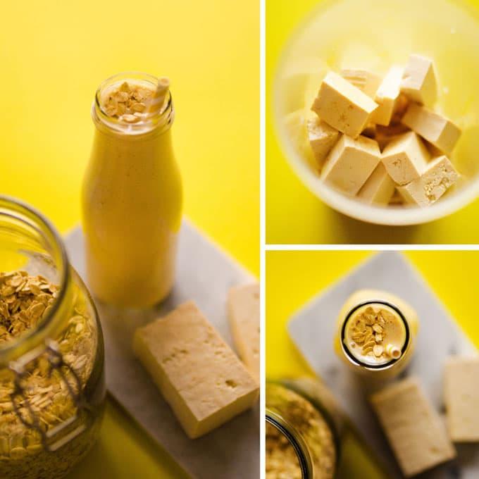 vanilla-tofu-smoothie-fb-680
