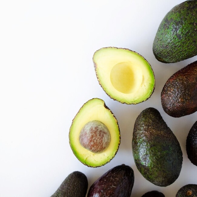 Avocado Spotlight: We Will Guac You