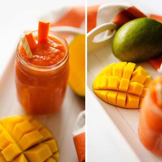 carrot-mango-sunrise-smoothie-680