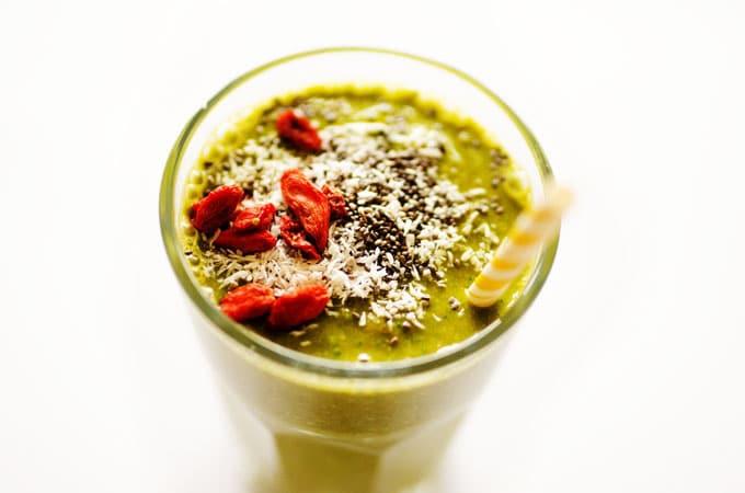 gorilla-green-smoothie-6-68