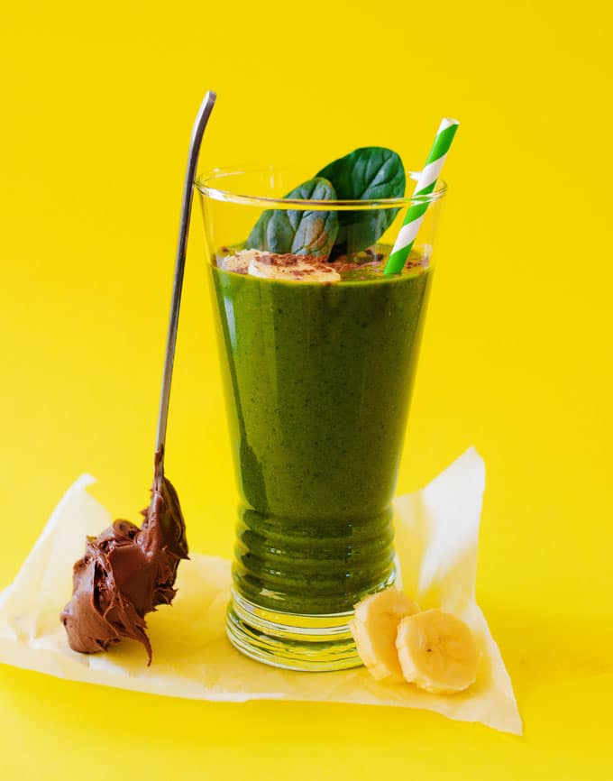 nutella-green-smoothie-3-680