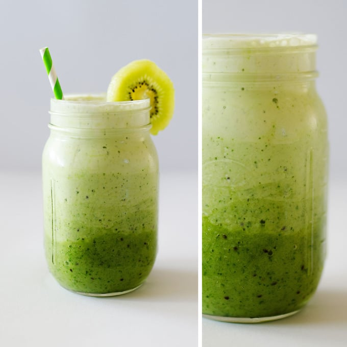 ombre-spinach-smoothie-680