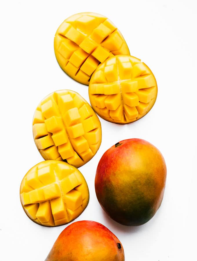 Mangoes 101 Everything You Need To Know About Mango